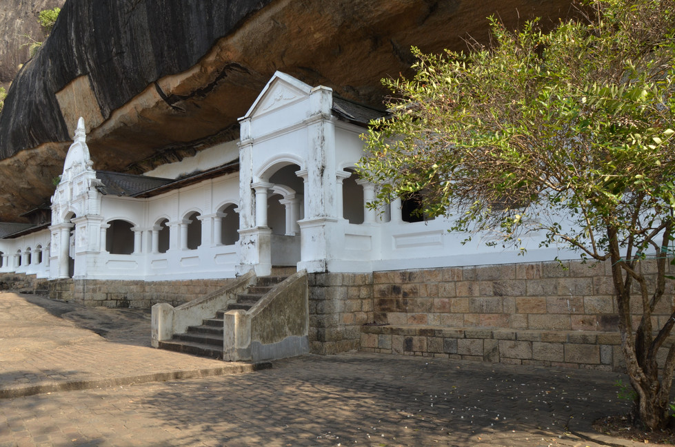 Sri Lanka13