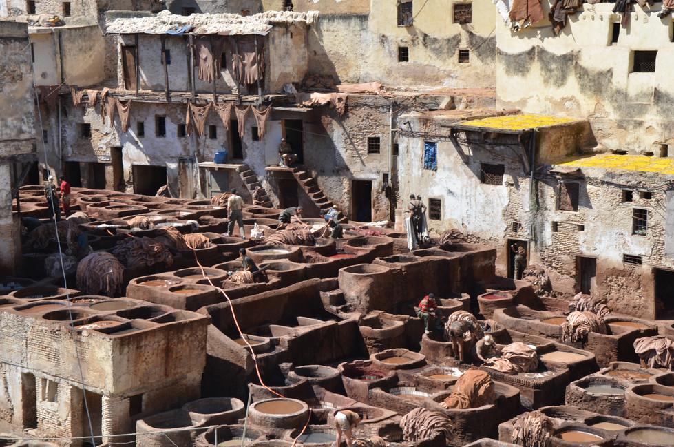 Marokko13