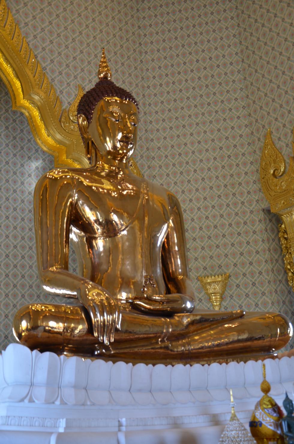 thailand02
