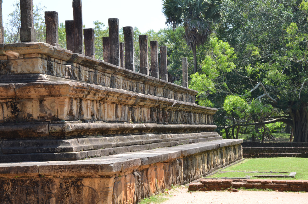 Sri Lanka09