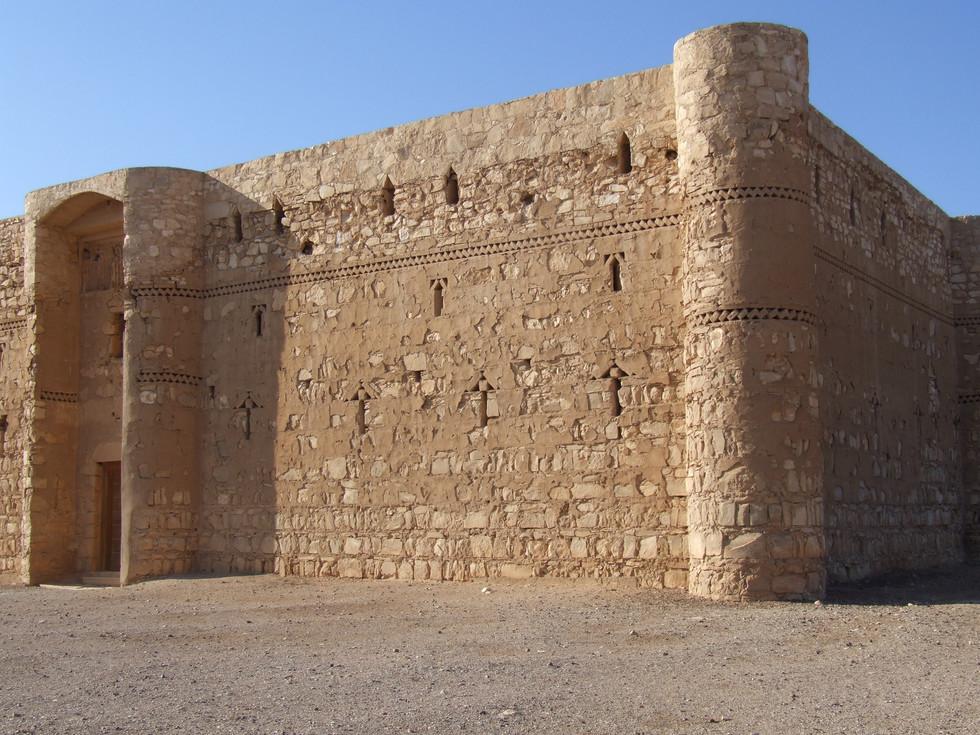 jordanien03