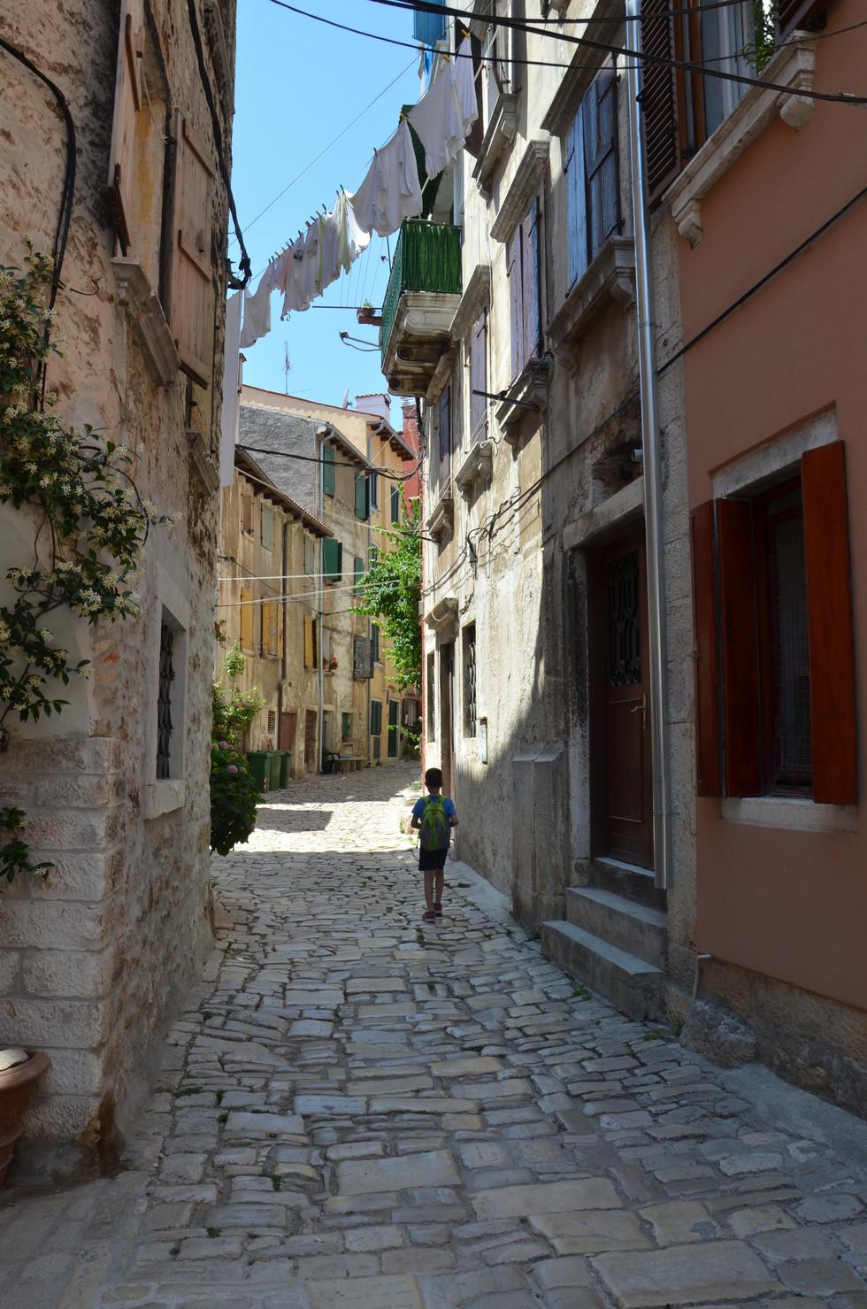 Kroatien08