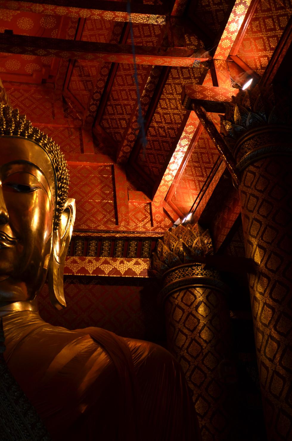 thailand06