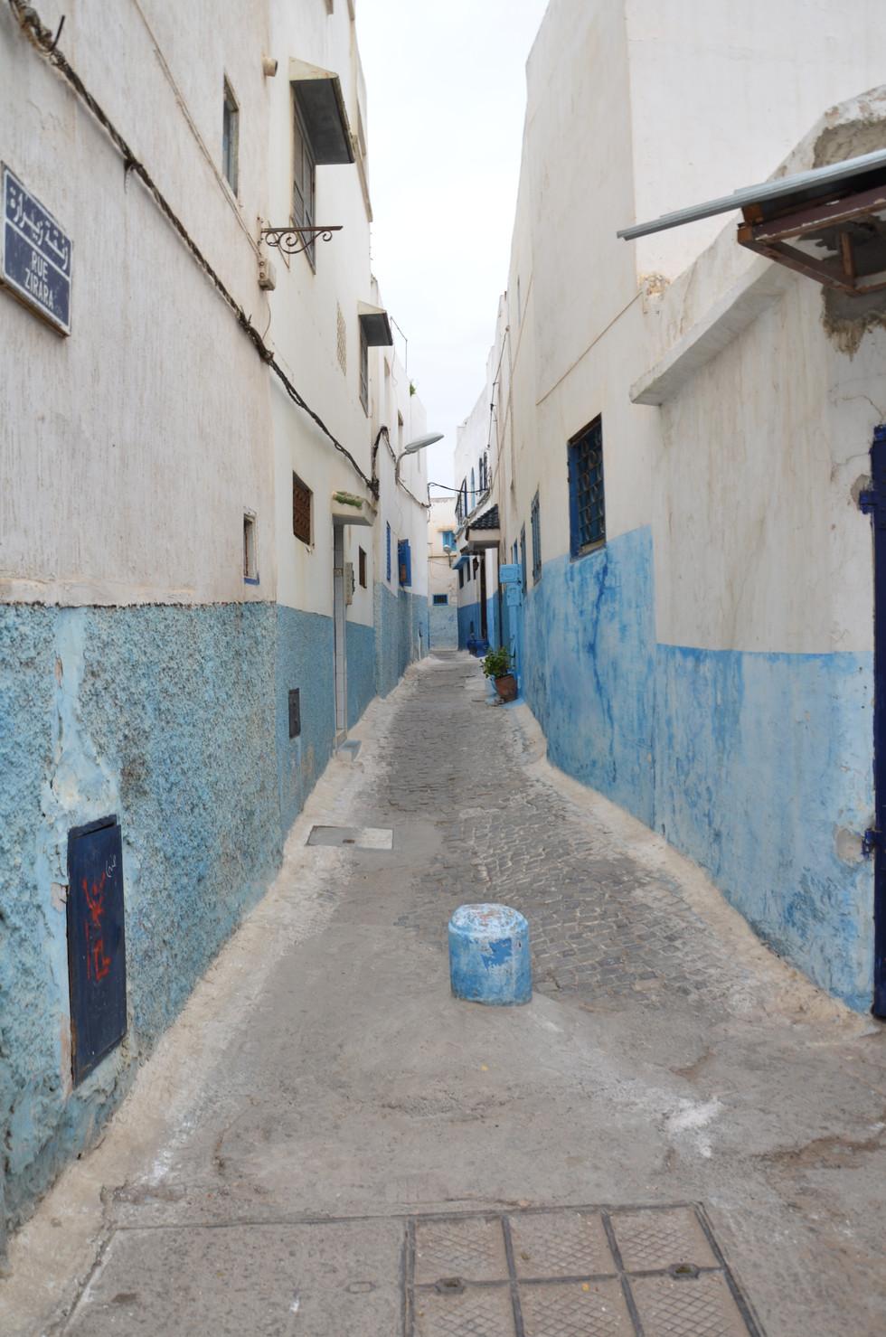 Marokko04
