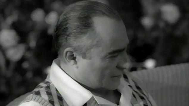Atatürk - Gürkan Kurtkaya