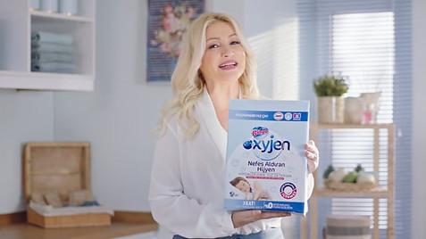 Bingo   Oxyjen