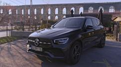 Mercedes Benz | Merakımdan Soruyorum #2 | Damla Sönmez