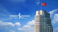 Türkiye İş Bankası - 94.Yıl