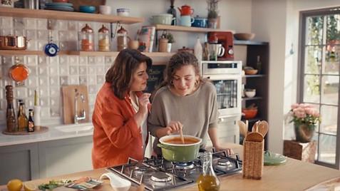 Knorr | Tarhana Çorbası