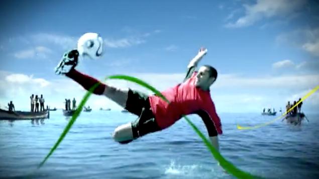 Karadeniz Oyunları - Mete Özok