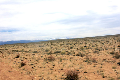 5 Acres- A Scenic Valley-$129/Monthly