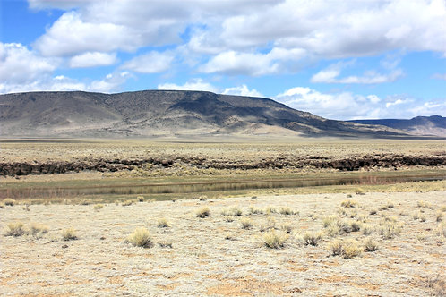 5 Acres-Live the Happy Days in San Luis Valley Ranches-$129 Monthly