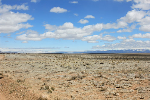 5 Acres Stroll to the Rio Grande $129 Monthly