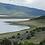 Thumbnail: Amazing 4.7 Acres Near the Peaceful Sanchez Reservoir-$139/Monthly