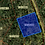 Thumbnail: 1.6 Acres - A Forbes Park Beauty! $199/Month Guaranteed Financing