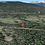 Thumbnail: Perfect 2 Acres to Create that Safe Place!-$149/Month Instant Financing