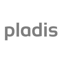 Pladis Logo.jpg