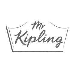 Mr Kipling Logo.jpg