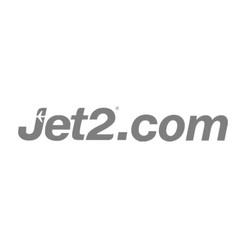 Jet 2 Logo.jpg