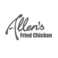 Allens Chicken Logo.jpg