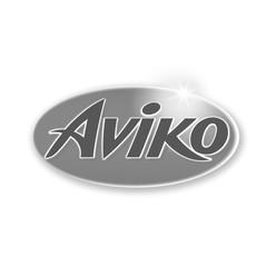 Aviko Logo.jpg