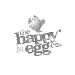 Happy Egg Co Logo.jpg