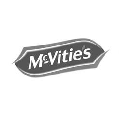 McVities Logo.jpg