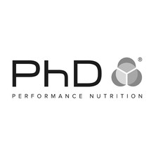 PHD Nutrition Logo.jpg