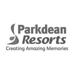 ParkDean Logo.jpg