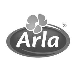 Arla Logo.jpg