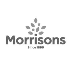 Morrisons Logo.jpg