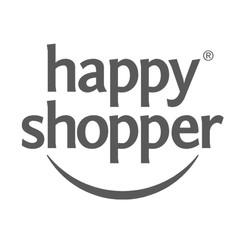 Happy Shopper Logo.jpg