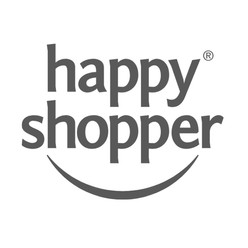 Happy Shopper Logo.jpg