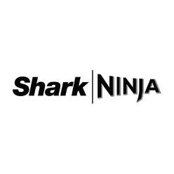 Shark Ninja Logo.jpg
