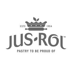 Jus Rol Logo.jpg