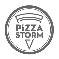 Pizza Storm Logo.jpg
