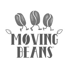 Moving Beans Logo.jpg