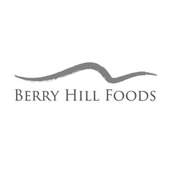 Berry Hill Foods Logo.jpg
