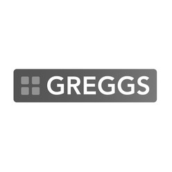 Greggs Logo.jpg
