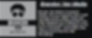 Screen Shot 2020-01-17 at 8.00.11 PM.png