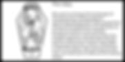 Screen Shot 2020-01-17 at 8.01.51 PM.png
