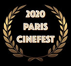 Paris Laurels 2020_edited.jpg