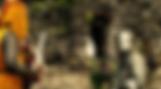 Screen Shot 2020-01-14 at 7.45.04 PM.png