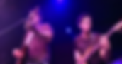 Screen Shot 2019-11-09 at 10.20.05 PM.pn