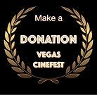 VCF Donate Laurels 2020_edited.jpg