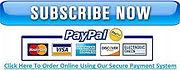 paypal-subscribe.jpg