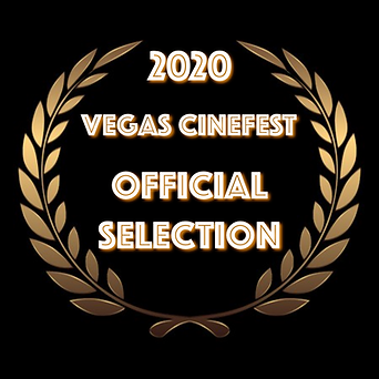 2020 VCF Official Selection Laurels.png