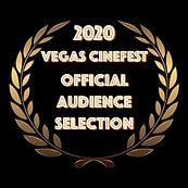 2020 VCF Audience Laurels.jpg