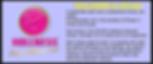 Screen Shot 2020-01-17 at 8.01.07 PM.png