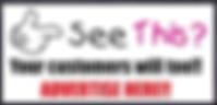 Screen Shot 2020-01-17 at 8.24.42 PM.png